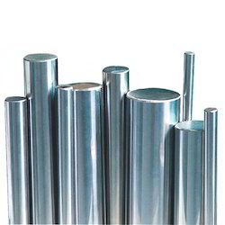 Awal engineering Hydraulic Piston Rods
