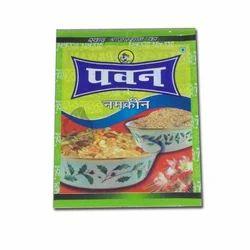 Pawan Spicy Mix Namkeen, Packaging Size: 500 Grams