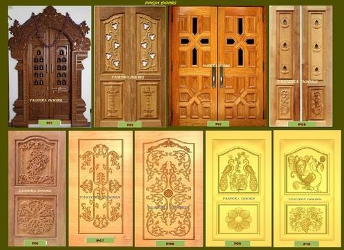 Ambition Security Door U0026 Laminated Door Manufacturer U0026 Exporter From  Thanjavur Part 81
