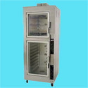 Refrigerated Bakery Cabinet