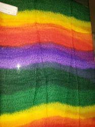 Ladies Multicolored Pareos