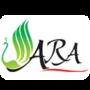 Ara India