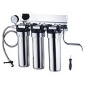 Domestic Water Filter System