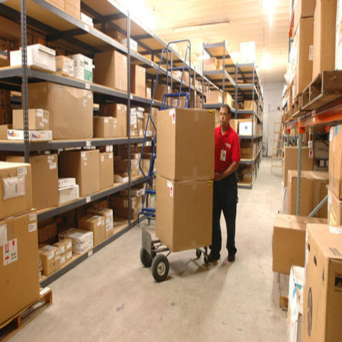 Logistics Service, Logistic Solution in Meerut, रसद की