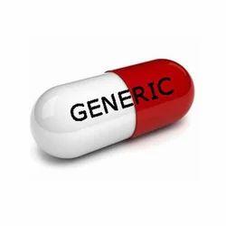 Generic Medicines Drop Shipping