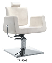 Lakme Styling Chair