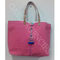 Canvas Ladies Designer Bag