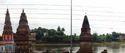 Pandharpur Travel Service