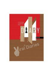 Art Paper Diaries