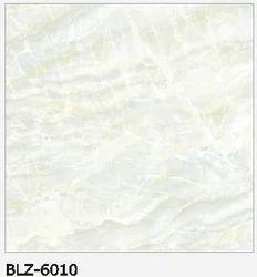 Onyx Glazed Porcelain (Vitrified) Tiles GVT