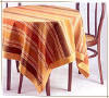 Table Cover Type 5