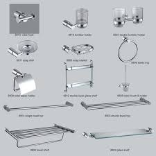 bathroom accessories view specifications details by shakti