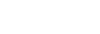 Perfection Engineering Co.