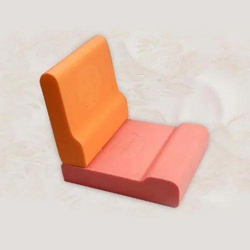 Settee Sofa Cushion