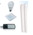 Power Saving LED Lights (For Home &Industrial Application)