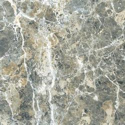 Laurent Portoro Stone Slabs