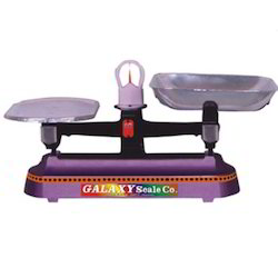 Close Body Weighing Scale