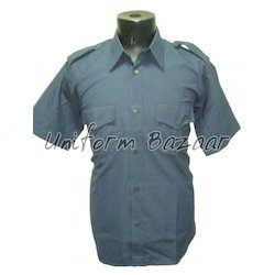 Security Uniforms - Security Uniforms- SU-8 Manufacturer from Mumbai 06cb46060