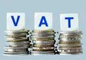Vat Tax Services