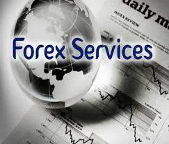 Coinex forex services pvt ltd chennai tamil nadu
