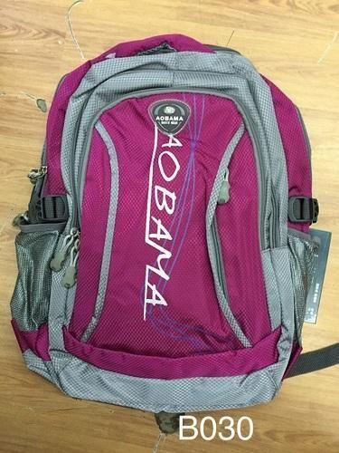 0a0c362165fb B030 Backpack