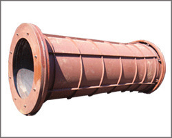 Mould For PSC Pipe