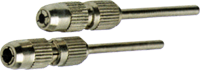 Collet Mandrel
