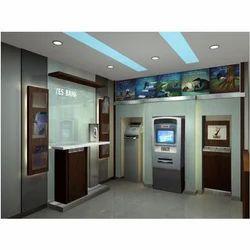 Banks Designing