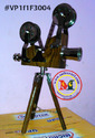 Vintage Projector Model