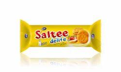 Saltee Delite Salted Biscuit