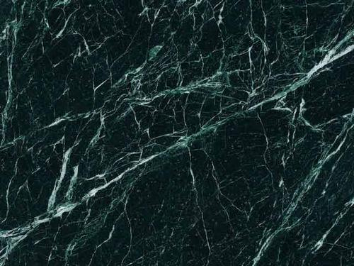 Dark Green Marble Amp Light Green Marble Manufacturer From
