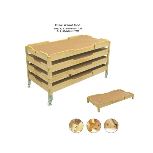 classroom furniture and library furniture manufacturer supreme