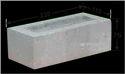 Fly Ash Brick Product