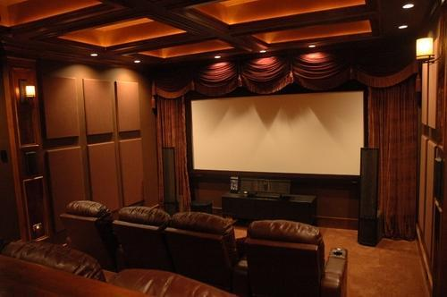 Home Theatre & Acoustics | Noida | Mixaddo | ID: 9870575355 on home salon designs, lounge suites designs, home reception designs, theatre room designs, tools designs, custom media wall designs, easy home theater designs, home renovation designs, living room designs, great home theater designs, home audio designs, small theater room designs, home cooking designs, exclusive custom home theater designs, home art designs, fireplace designs, home business designs, exercise room designs, best home theater designs, home brewery designs,
