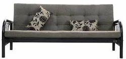 Beautiful Metal Sofa