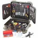 Electromechanical Tools