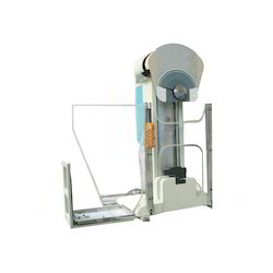 Metal Materials Testing Machine