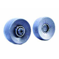 Jockey Pulley for Ring frame