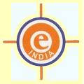 Engravers (India)