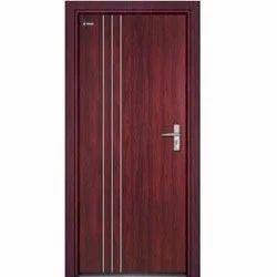 Pvc Doors In Chennai Tamil Nadu Get Latest Price From