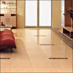Glazed Vitrified Floor Tile Ceramic Glass And Vitrified