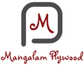 Mangalam Plywood