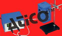 ATICO Compact Light Source