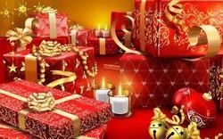 Wedding Gift in Kolkata, West Bengal   Get Latest Price from