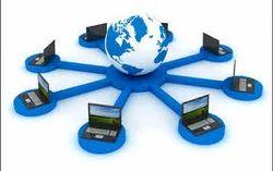 Wide Area Networking (WAN) Service