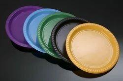 Disposable Plates & Disposable Plate in Karimnagar ?????????? ????? ...
