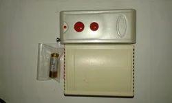 AC Input Wireless Remote