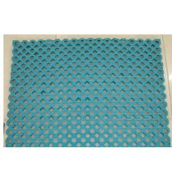 Anti Skid Rubber Mat Vimal Rubber Products