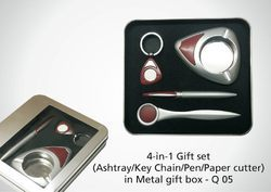 Corporate Gifts Set