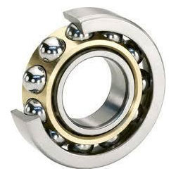 Ball Bearing, Size: 2 Mm To 300 Mm